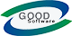 goodsoftware